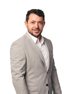 Alexandru COPTU