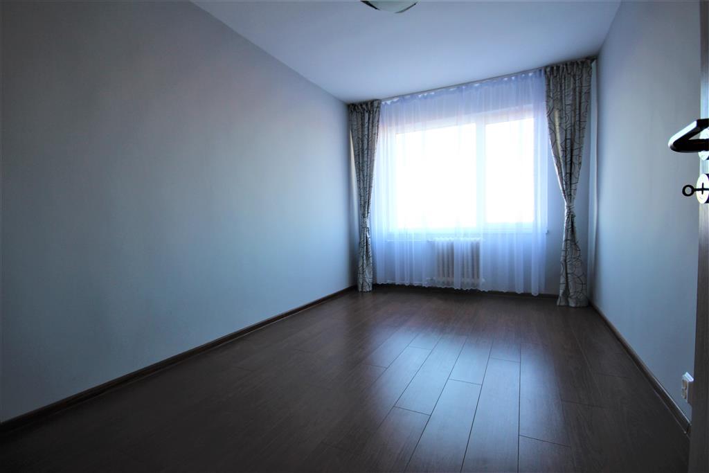 Apartament 2 cam, D de vanzare in zona Tatarasi  Dispecer  Planul 2
