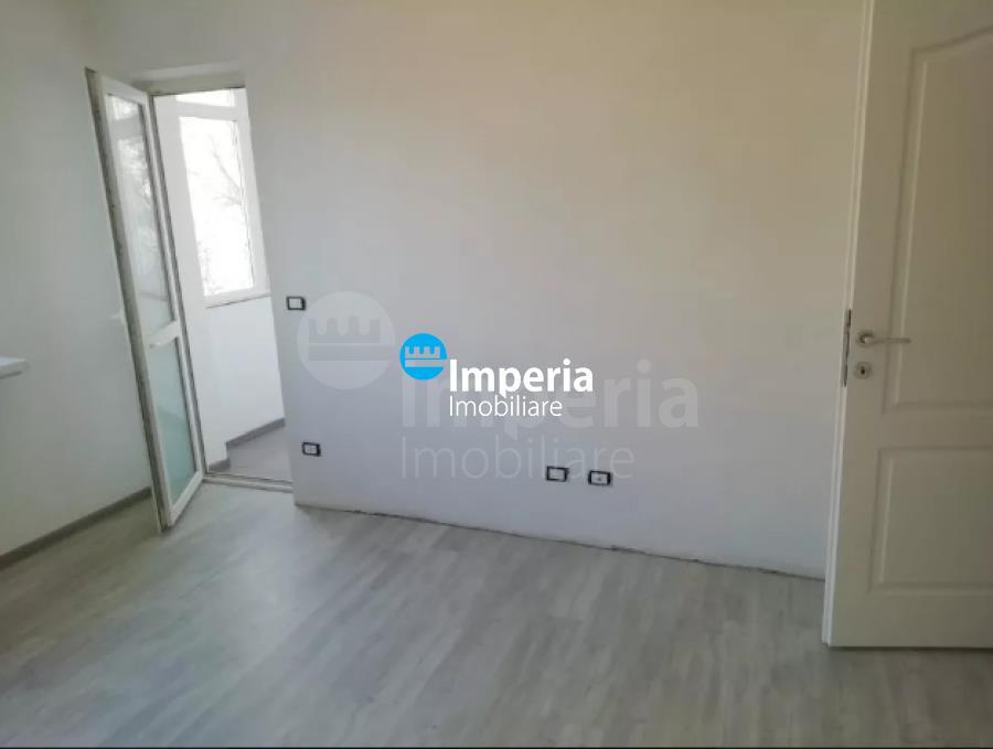 Apartament 2 camere, decomandat Pacurari