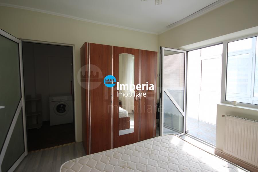 Apartament 3 camere de inchiriat Centru  Anastasie Panu
