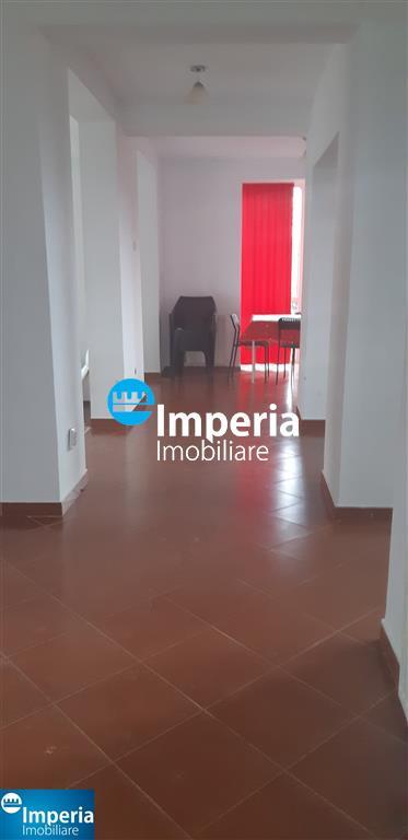 Vila Podu de Fier 5 camere