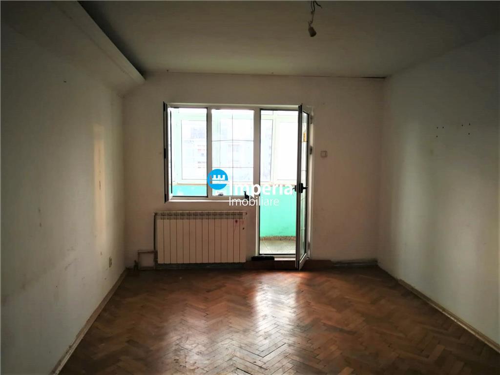 Apartament 2 cam, SD de vanzare in zona Tatarasi  Dispecer