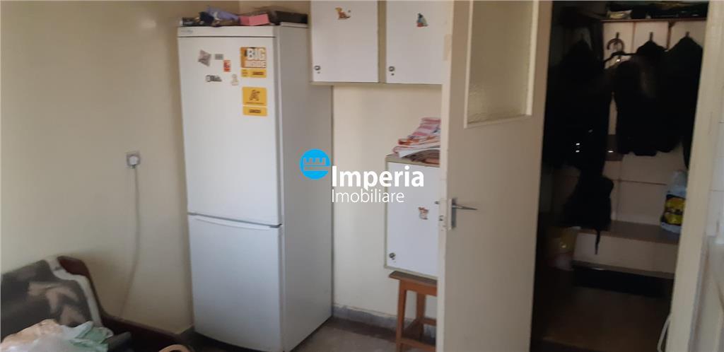 Apartament 4 camere de vanzare Tatarasi Ateneu