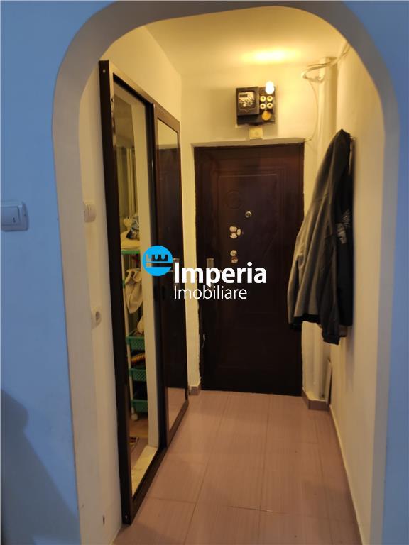 Apartament 2 camere, nedecomandat, Alexandru cel Bun