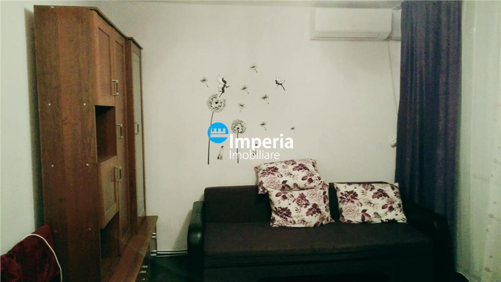 Apartament 2 camere, decomandat, de vanzare, Mircea cel Batran