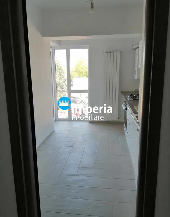 Apartament 1 cam, decmandat de vanzare in zona Tatarasi  Aurel Vlaicu