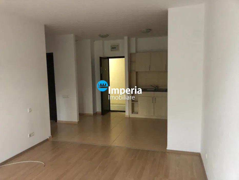 Apartament 2 cam, open space de vanzare in zona Tatarasi Green Park