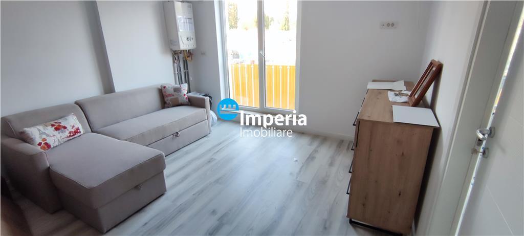 De inchiriat! Apartament 2 camere, open space, zona Moara de Vant  bloc nou  prima inchiriere