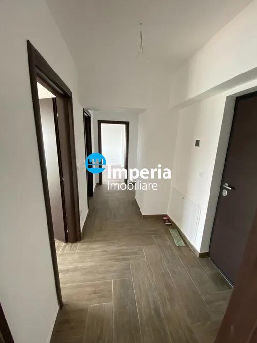 Apartament 2 cam de vanzare, zona Tatarasi 2 Baieti