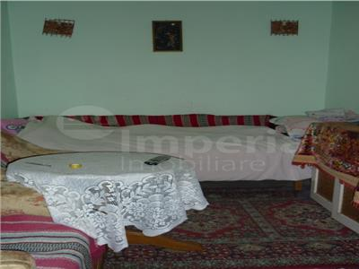 3 camere, etaj 2, fara risc, 50 mp, Tatarasi - Piata Chirila