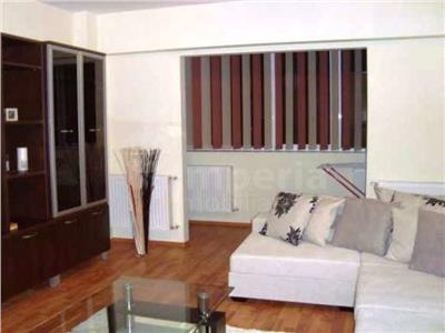 Pacurari: Apartament 2 Camere Decomandat, la Bloc Nou