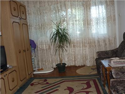 3D, 70 mp, ETAJ MIC, curat, fara risc, Tatarasi - Flora, balcon 7 mp, CT