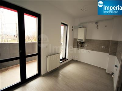 Apartament 1 camera, decomandat, 50 mp,Tudor Vladimirescu