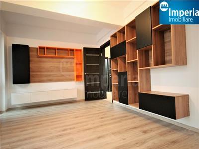 Apartament 2 camere ,bloc nou,Tudor Vladimirescu