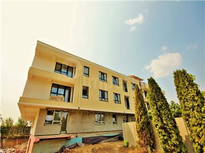 Apartament 3 camere,bloc nou 2016,zona Podu de Fier,comision 0%