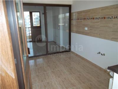 Apartament de vanzare 2 camere Iasi bloc nou,Nicolina-Cug