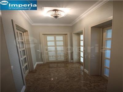 Apartament nou de vanzare Copou