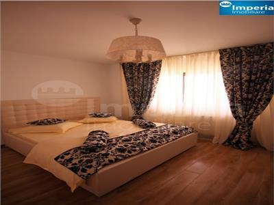 Apartament 2 camere, decomandat, 53 mp,Tudor Vladimirescu