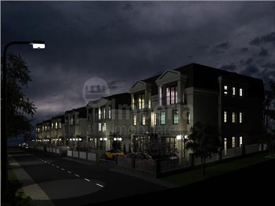 Apartament 2 camere decomandat Galata 40000 euro!