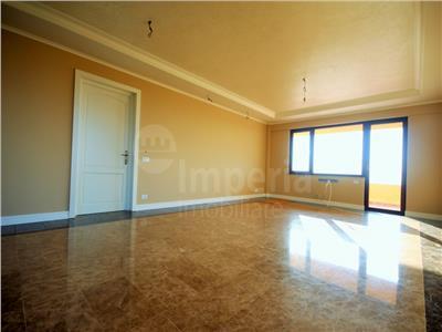 Apartament 2 camere, 49mp,  Nicolina-Galata, Bloc Nou!