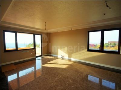 Apartament 2 camere decomandat, 59mp, Nicolina-Galata