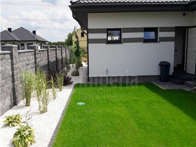 Apartament 3 camere 2 bai 75mp 67000 euro, Nicolina!