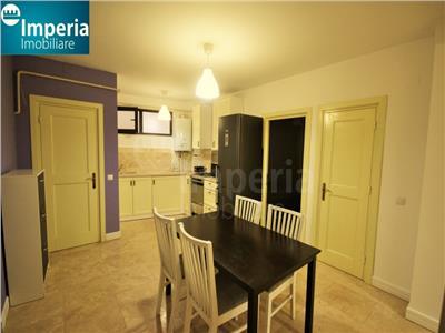 Apartamente de vanzare, 2 camere, bloc nou Iasi - Podu de Fier COMISION 0%