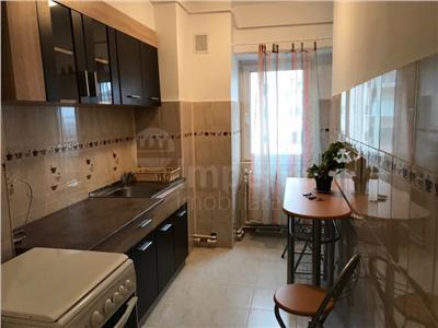 oferta inchiriere,apartament 1 camera,pacurari Iasi