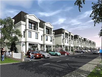 Apartament 2 camere decomandat Galata 40.000euro!