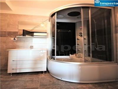 Apartament de vanzare 3 camere decomandat, bloc nou, Pacurari-Rediu