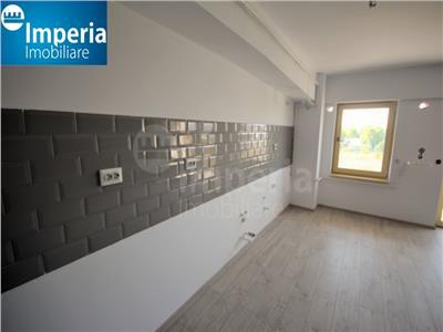 Apartamente noi, 3 camere, Roua Residence, Direct dezvoltator!
