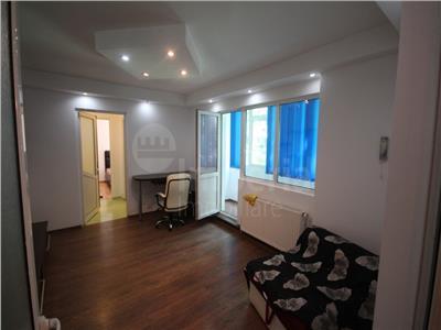 Apartament 2 camere SD, de vanzare in zona Tatarasi