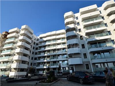Royal Town COPOU, Apartament nou, 2 camere