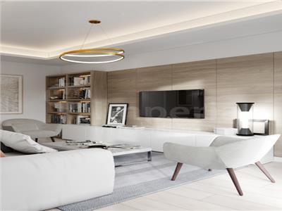 apartament 2 camere, 44.98 mp,bloc nou,44980 euro Iasi
