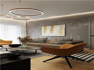 Apartament 2 camere, 51,41 mp,bloc nou,51410 euro