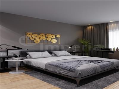 apartament 2 camere, 63.72 mp,bloc nou,63.720euro Iasi