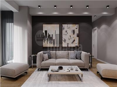apartament 2 camere, 68.47mp mp,bloc nou,60710 euro Iasi