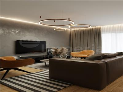 apartament 2 camere, 76.89 mp,bloc nou,68525 euro Iasi