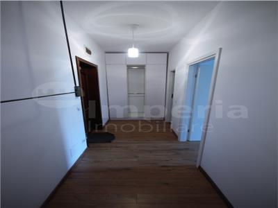 oferta inchiriere 2 camere, 450 euro,billa-arcu Iasi