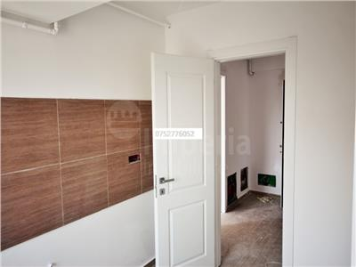 Apartament cu 1 camere Bloc Nou, Nicolina - CUG