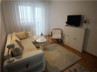 Apartament cu 2 camere decomandat,Bloc Nou,Belvedere-Galata