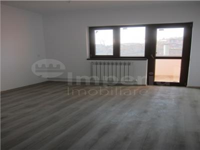 apartament 1 camera  pacurari alpha bank Iasi