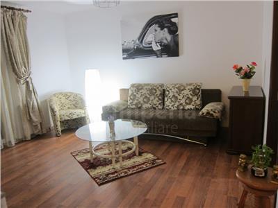 Apartament 2 camere de vanzare - Arcu