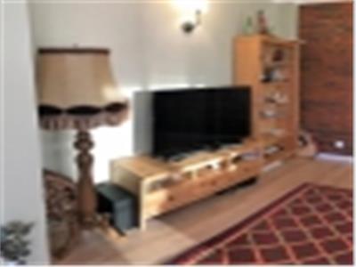 Apartament nou,3 camere,finisaje de lux,Pacurari - sos Rediu
