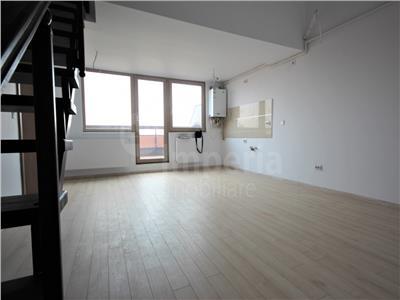 Apartament 4 camere, in zona Tatarasi - 2 Baieti, bloc nou comision 0%