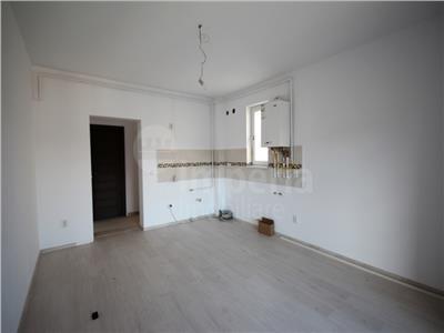 Apartament de vanzare 2 camere openspace, bloc nou, Pacurari-Rediu