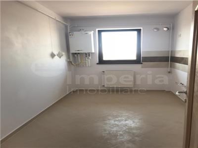 mutare imediata!!! apartament 1 camera,bucatarie mobilata,popas pacurari comision 0% Iasi