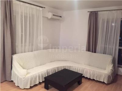 apartament 4 camere in zona tatarasi - green park, bloc nou Iasi
