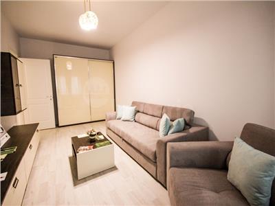 apartamente noi in stil romanesc, 1 camera, tatarasi comision 0% Iasi