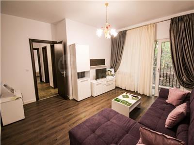 apartamente noi in stil romanesc, 2 camere, tatarasi comision 0% Iasi